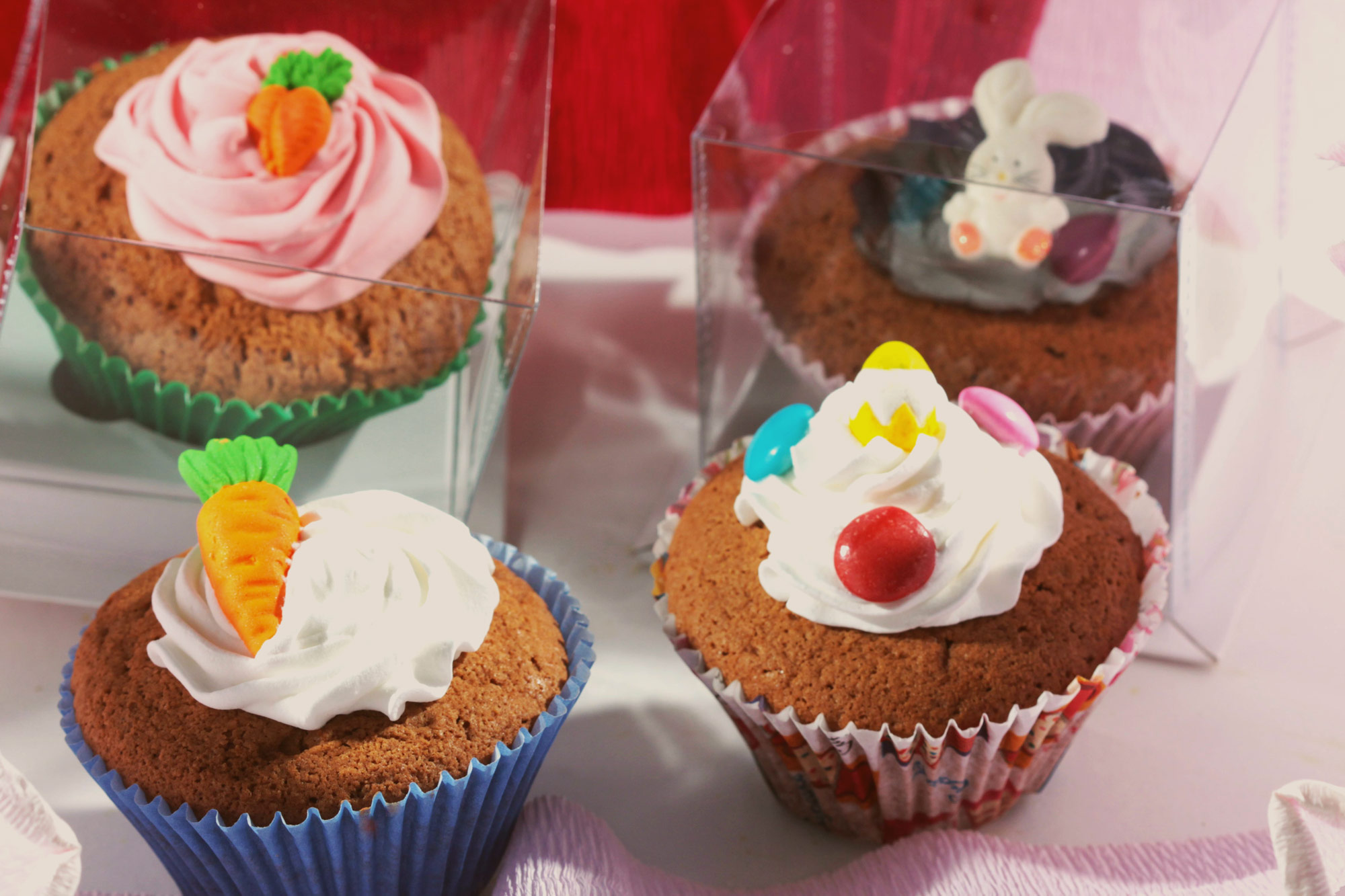 cupcakes_decorados
